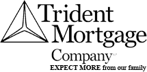 Trident Mortgage